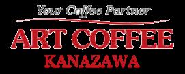 k-artcoffee.co.jp